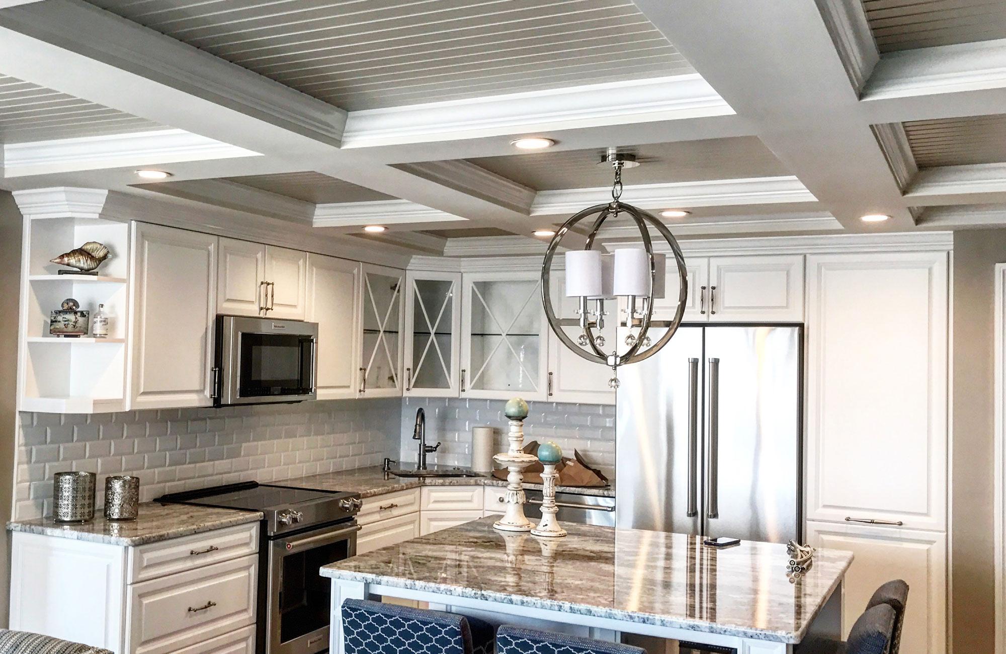 Luxury_Kitchen